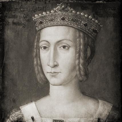 Marguerite de Flandres