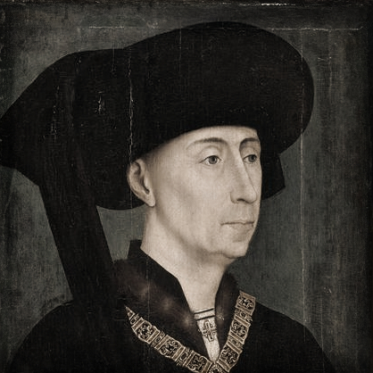 Philippe le Bon