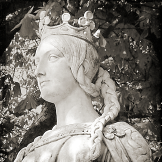 Mathilde de Flandres